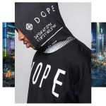 dope-1459830464583