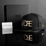 dope-1459830634119