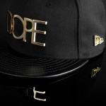 dope-1459830653990