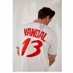 vandalcollective-1462276719071