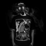 viciousartclothing-1463115238673