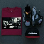 viciousartclothing-1463115271704