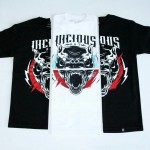 viciousartclothing-1463115309300