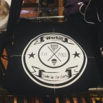 warhill_clothing-1461852285388