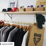 warhill_clothing-1461852442563