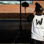 wavyboyclothing-1461304611218