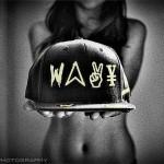 wavyboyclothing-1461304719102