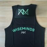 wisemindsclothing-1461326398154
