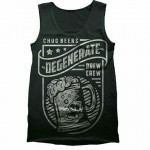 degenerateclothing-1462965405327