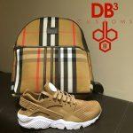 db3src-1462314410399