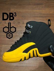 db3src-1462314438716