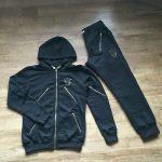 f2d_wholesale-1466597542505