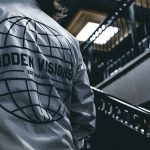 hiddenvisionsco-1466598089582