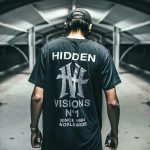 hiddenvisionsco-1466598146303