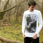staycloseclothing-1462100401150