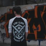 staycloseclothing-1462100417897