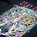 staycloseclothing-1462100481882