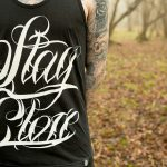 staycloseclothing-1462100763172