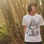 staycloseclothing-1462100790701