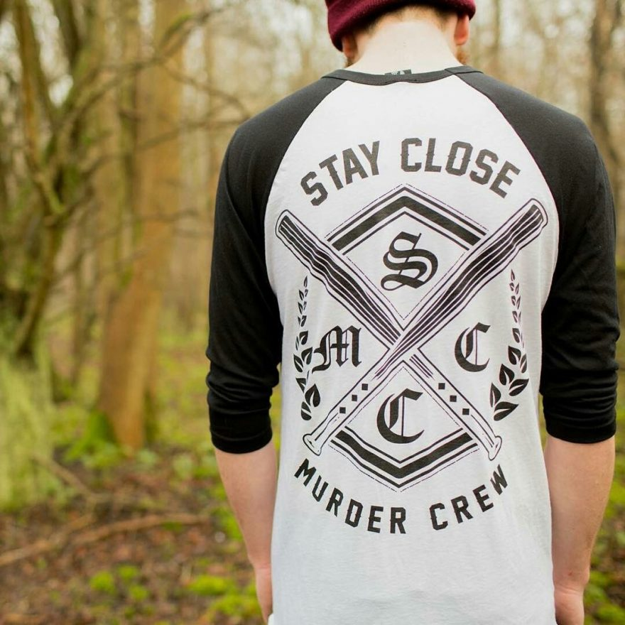 staycloseclothing-1462100804483