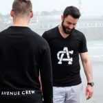 avenue_crew-1469655433414
