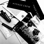 avenue_crew-1469655562055