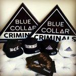 bluecollarcriminals-1461780223241