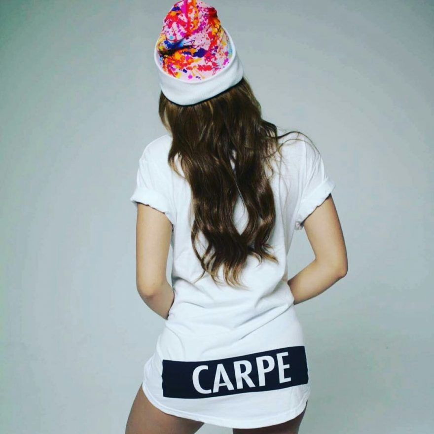 carpediemapparel-1461844262400