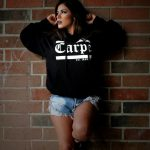 carpediemapparel-1461844453247