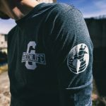 greenlife_clothing-1469988698133