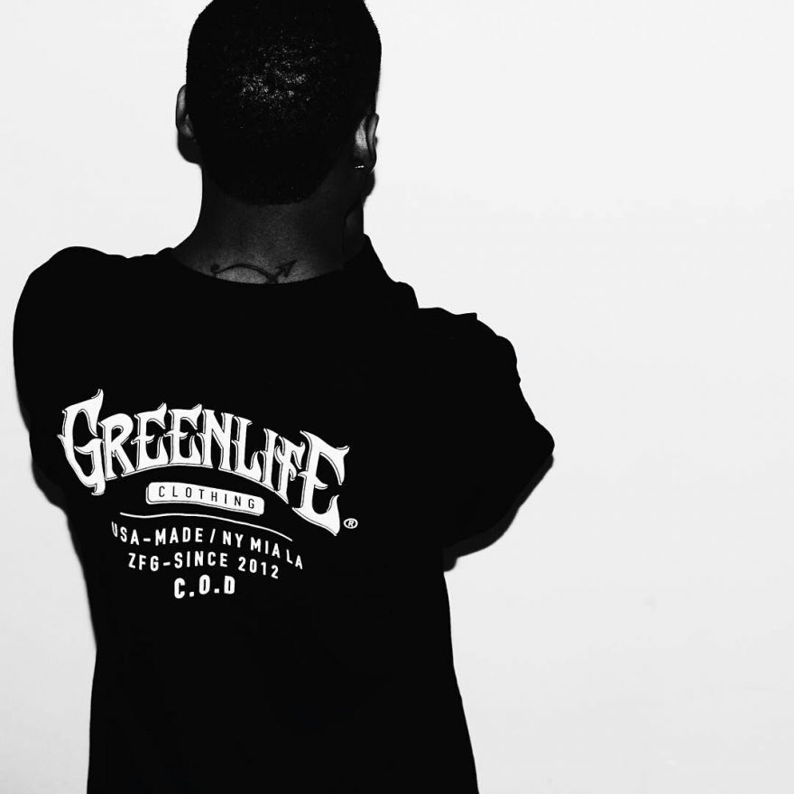 greenlife_clothing-1469988712493