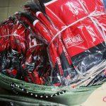 greenlife_clothing-1469988809572