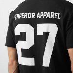 emperorapparel-1462969144901