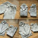 f2d_wholesale-1466597529070