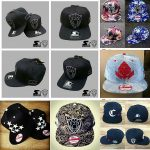 f2d_wholesale-1466597622627