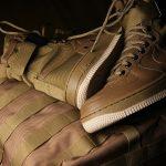 nike-sf-af-1-hazelnut-sneaker-boot-1
