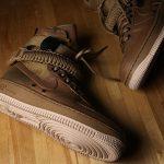 nike-sf-af-1-hazelnut-sneaker-boot-2