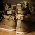 nike-sf-af-1-hazelnut-sneaker-boot-4