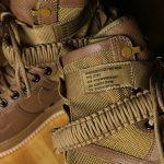 nike-sf-af-1-hazelnut-sneaker-boot-5