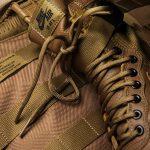 nike-sf-af-1-hazelnut-sneaker-boot-6