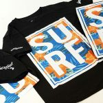 lotussclothingsupply-1466597047909