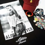 lotussclothingsupply-1466597129786