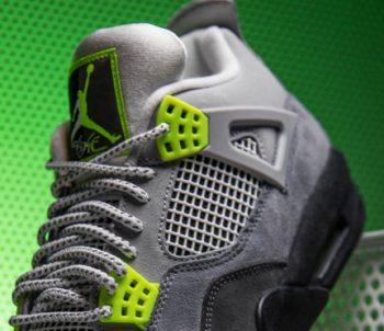 ChampsSports_Jordan4_2-565x372